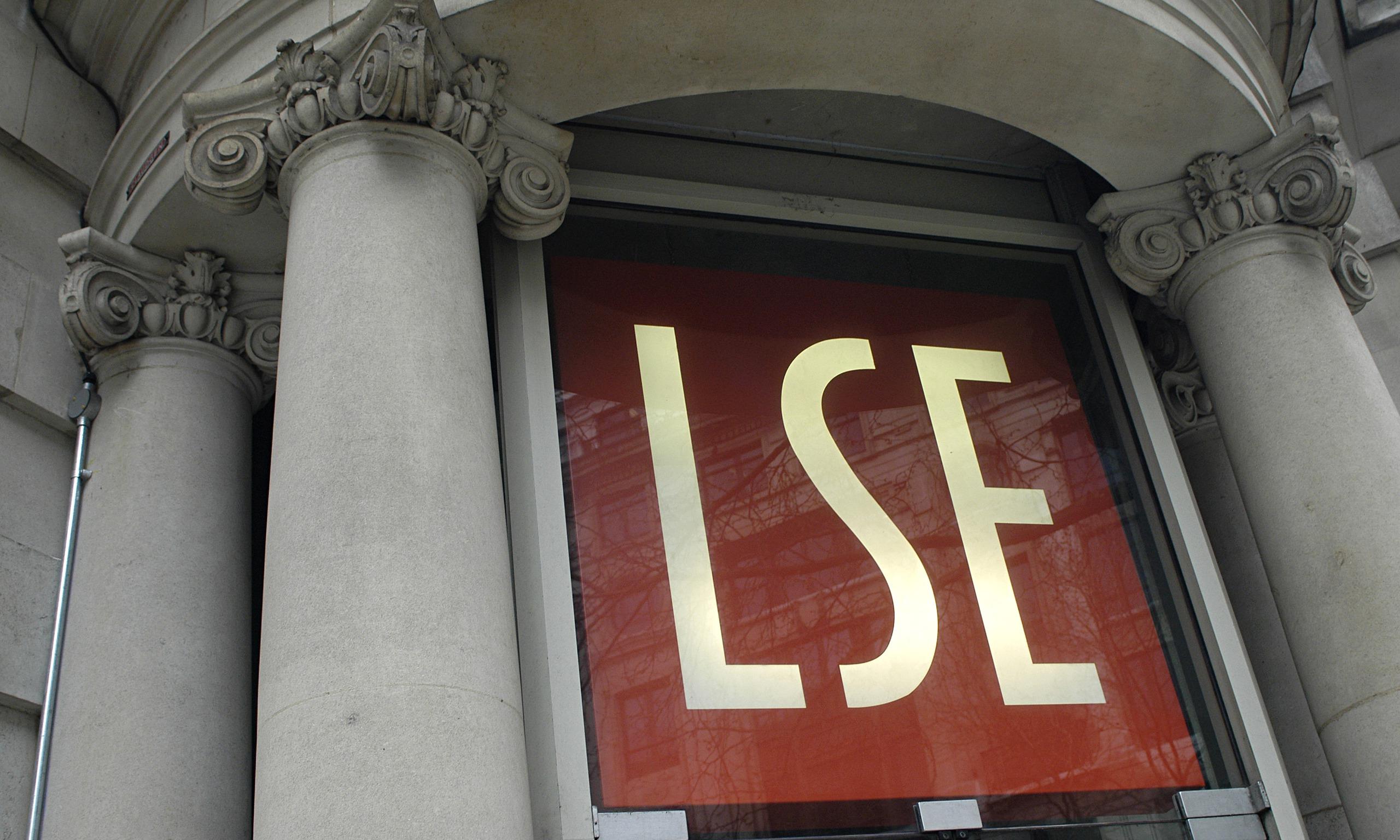 Dissertation binding east london