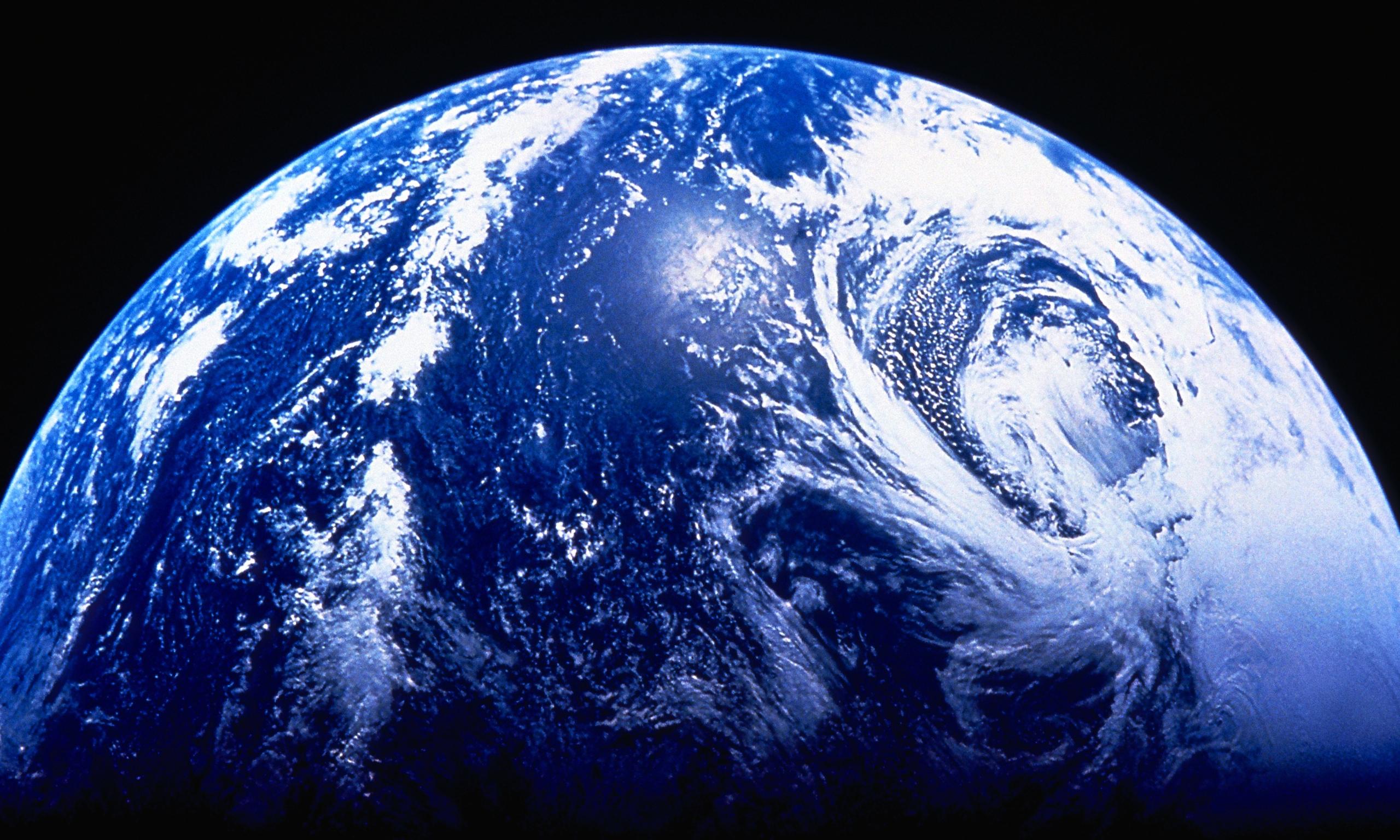 Planetary habitability  Wikipedia