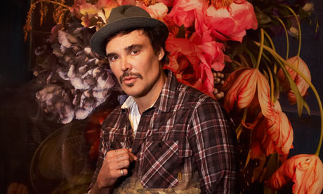 David LaChapelle earned a  million dollar salary, leaving the net worth at 5 million in 2017