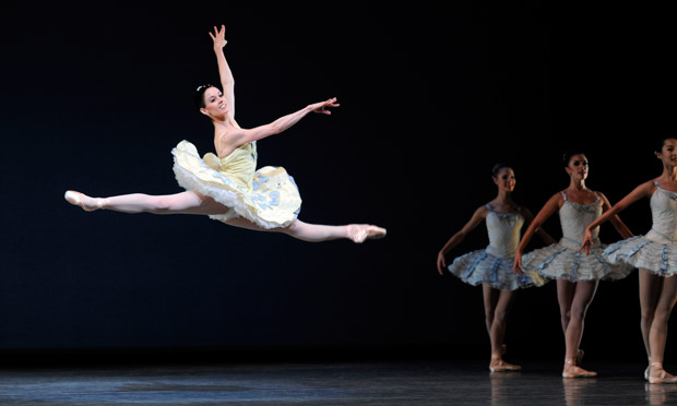 We are a resale marketplace, not the San Francisco Ballet box office or venue. Ticket prices may exceed face value. This site is not owned by, operated by, or affiliated with San Francisco Ballet.