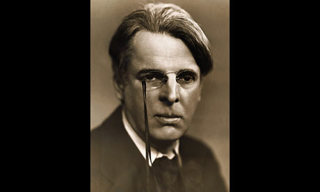 a last confession yeats Listen to yeats - a selection by wb yeats on deezer with music streaming on deezer you can discover more than 53 million tracks, create your own playlists, and share your favourite tracks with your friends.
