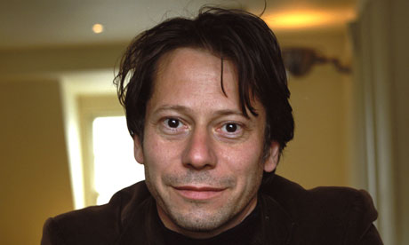 Mathieu Amalric earned a  million dollar salary - leaving the net worth at 3 million in 2018