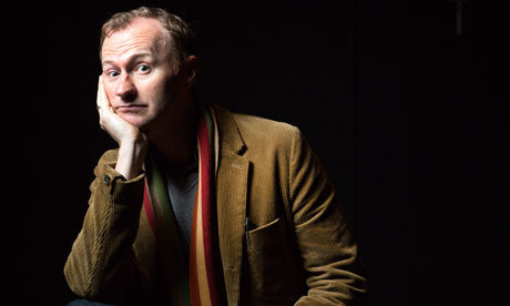 https://static-secure.guim.co.uk/sys-images/Arts/Arts_/Pictures/2012/10/19/1350653496753/Mark-Gatiss-010.jpg