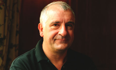 Douglas Adams is still the king of comic science fiction