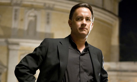 Tom-hanks-as-robert-langd-010