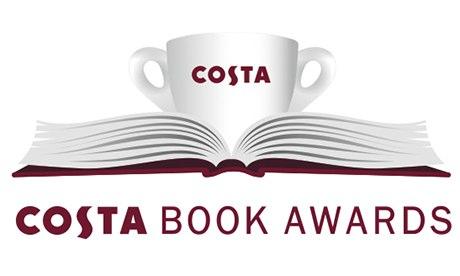 List of British literary awards
