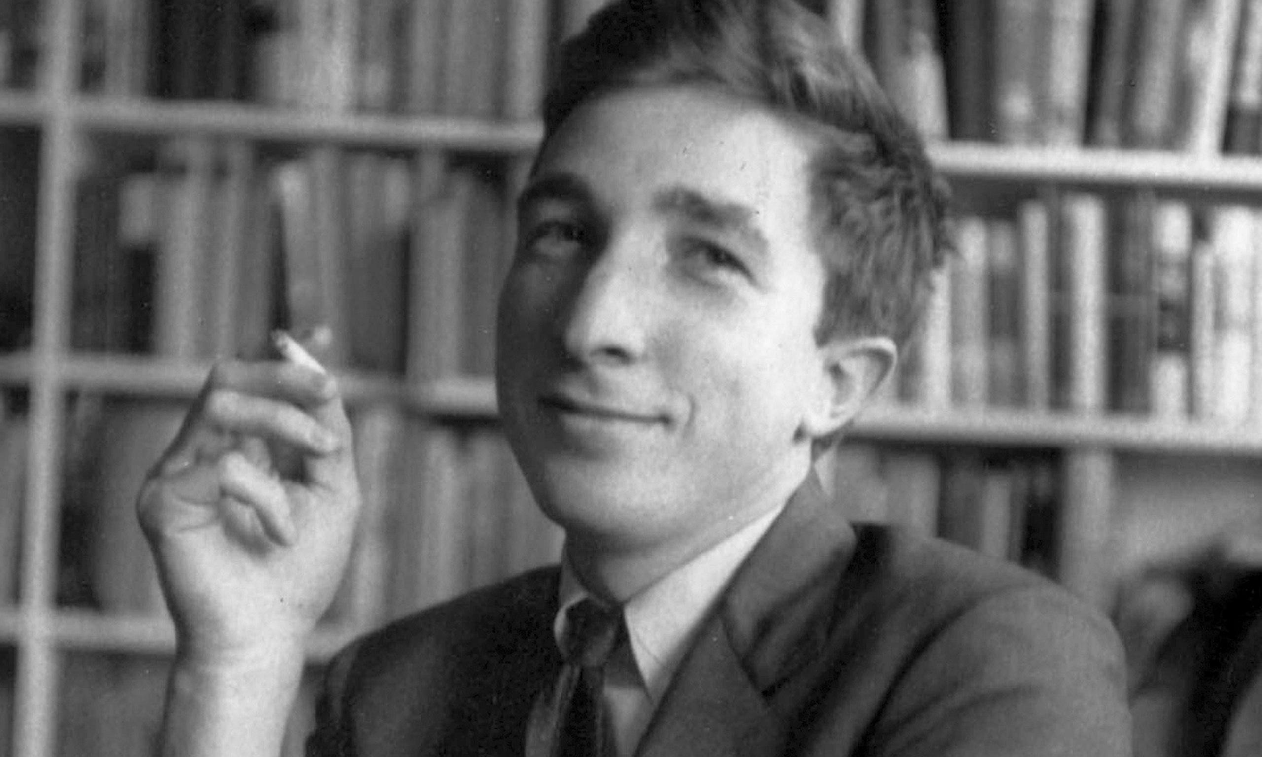 john updike the centaur John updike's wiki: john hoyer updike (march 18, 1932 – january 27,  in ipswich, updike wrote rabbit, run (1960), on a guggenheim fellowship, and the centaur.