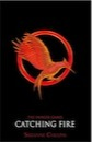 Catching Fire by Suzanne Collins - review