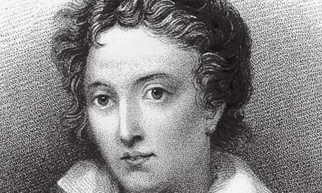 an introduction to the life and literature by percy bysshe shelley English literature - the later romantics: percy bysshe shelley in particular was deeply interested in politics the later romantics: shelley, keats, and byron.