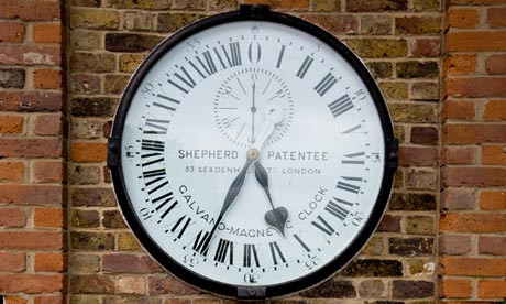 Shepherd-24-hour-clock-at-010
