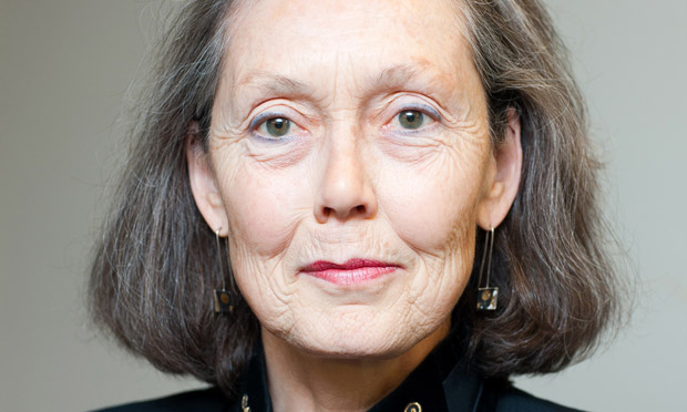ann carson Enjoy the best anne carson quotes at brainyquote quotations by anne carson, canadian poet, born june 21, 1950 share with your friends.
