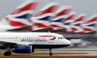 Thumbnail for British Airways, climate change and a load of rubbish
