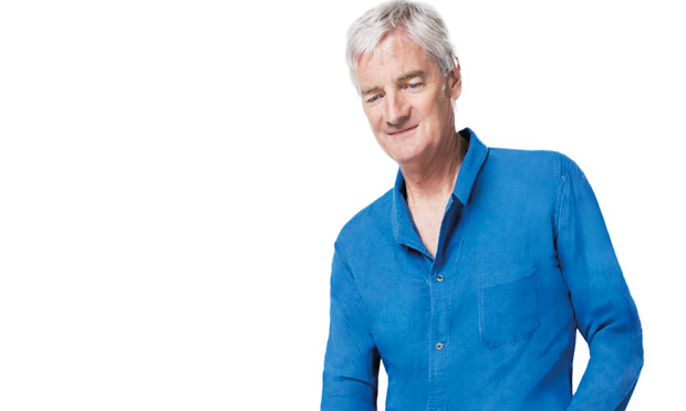 Dyson accuses Samsung of vacuum cleaner 'rip-off'