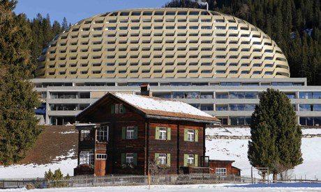 InterContinental Hotels reject £6bn bid