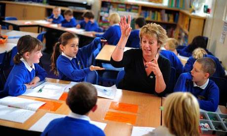 Everything you need to know about teaching in Australia