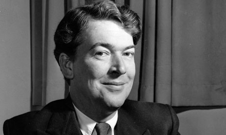 Image result for kingsley amis