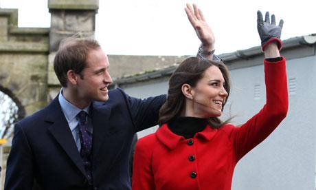 royal wedding live updates uk news