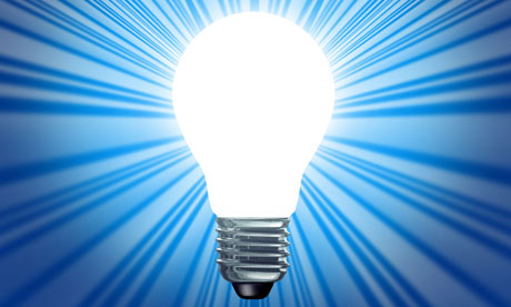 How To Teach Light Teacher Network The Guardian