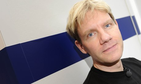 Thumbnail for Is Bjorn Lomborg right to say fossil fuels are what poor countries need?