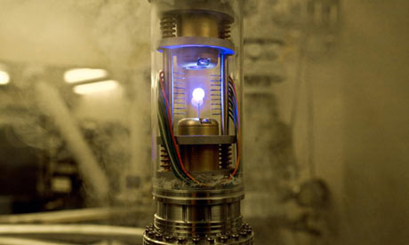 A-canister-of-antimatter--003.jpg