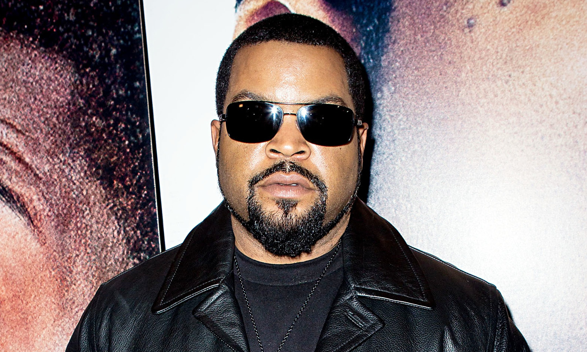 ice cube 39 my son could recite straight outta compton at. Black Bedroom Furniture Sets. Home Design Ideas
