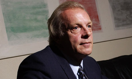 Gordon Taylor was responding to a fan who had questioned Ryan Giggs' inclusion
