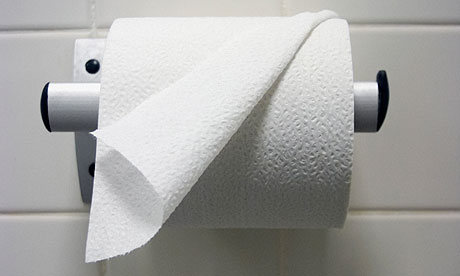 https://static-secure.guim.co.uk/sys-images/Football/Clubs/Club_Home/2011/5/16/1305560416248/Toilet-paper-007.jpg