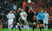England-v-holland-004