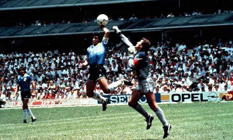 Diego-Maradona-009.jpg