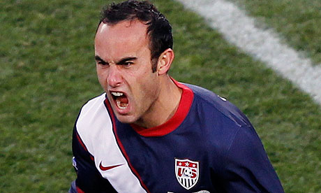 Joy-for-landon-donovan-006