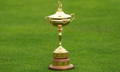 the-Ryder-Cup-008.jpg