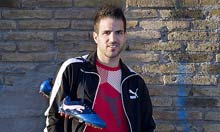 Cesc-f-bregas-of-barcelon-003