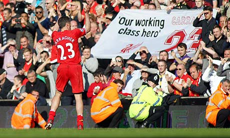 -jamie-carragher-of-liver-008