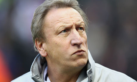 Neil-warnock-010