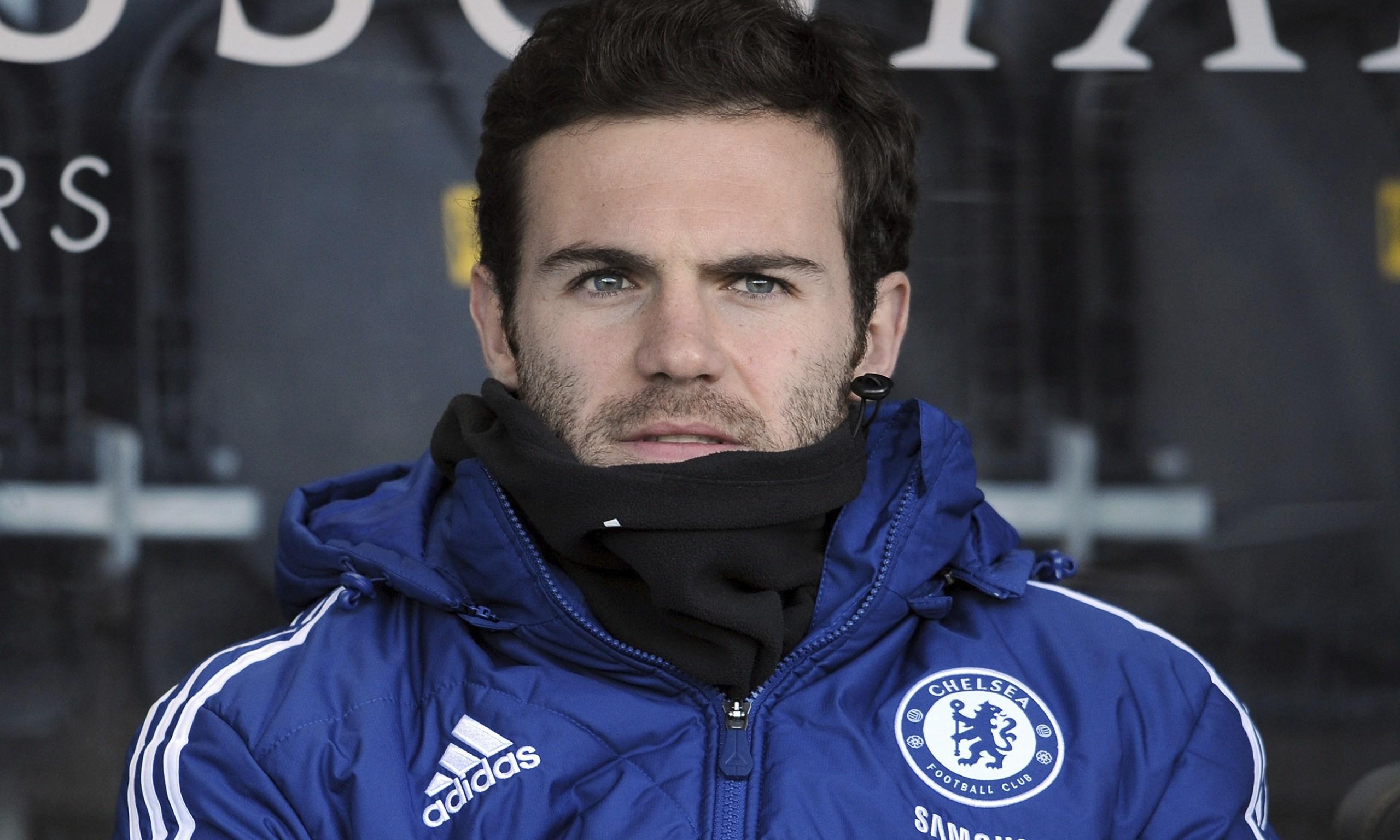 Luis Mata - Juan-Mata-of-Chelsea-014