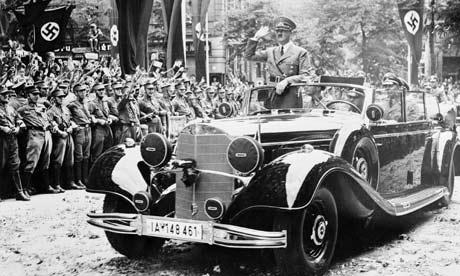 Hitler-Riding-in-his-merc-001.jpg