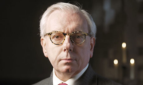 https://static-secure.guim.co.uk/sys-images/Guardian/About/General/2010/10/1/1285951098224/David-Starkey-006.jpg