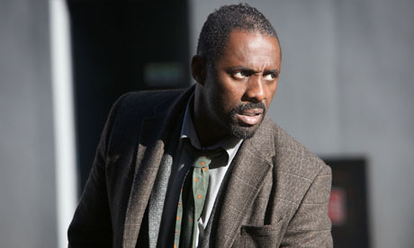 https://static-secure.guim.co.uk/sys-images/Guardian/About/General/2010/5/5/1273050181637/Idris-Elba-as-Luther-006.jpg