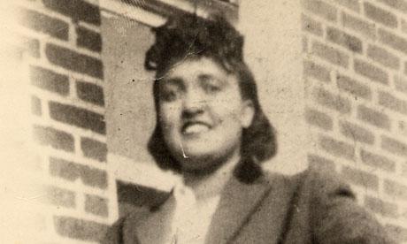 Henrietta Lacks Henrietta Lacks the mother of modern medicine Science