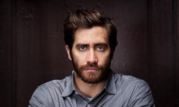Jake-Gyllenhaal-Mike-and--011.jpg