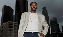 Rodney-king-los-angeles-a-004