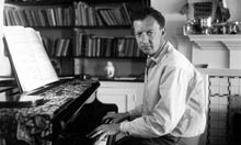 Thumbnail for Benjamin Britten at 100 - time for a new appraisal?