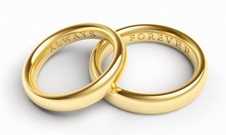 22k Gold Wedding Band 41 Fancy Wedding band ring malaysia