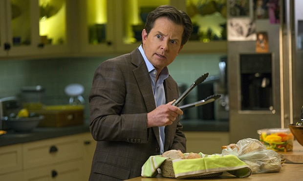 https://static-secure.guim.co.uk/sys-images/Guardian/About/General/2013/10/4/1380904413765/Michael-J.-Fox-Show---Sea-010.jpg