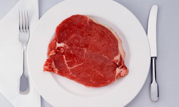 Steak---not-as-bad-as-you-011 jpgBad Steak