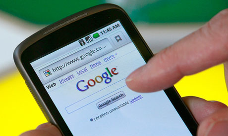 Google faces complaint to European regulator over 'predatory pricing'