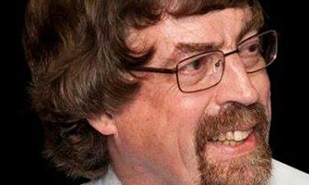 Mark Bennett obituary - Mark-Bennett-used-the-mon-010