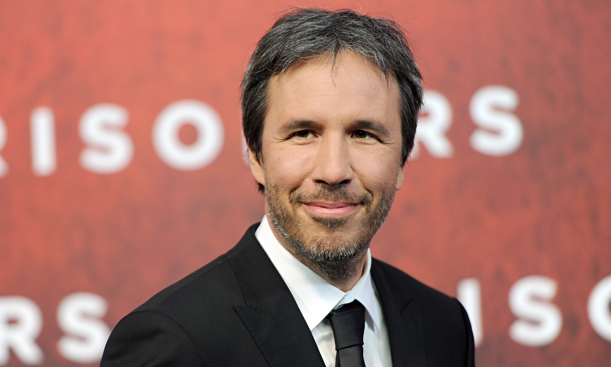 Denis Villeneuve earned a  million dollar salary - leaving the net worth at 7 million in 2018