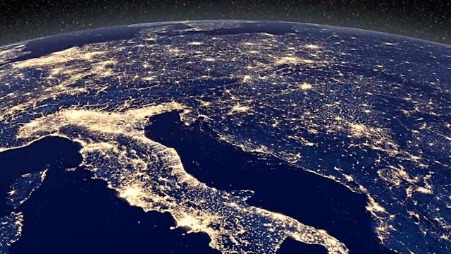 Slike Zemlje iz svemira  - Page 2 Cloud-free-night-time-vie-016