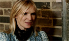 Jo Whiley on caring for the disabled